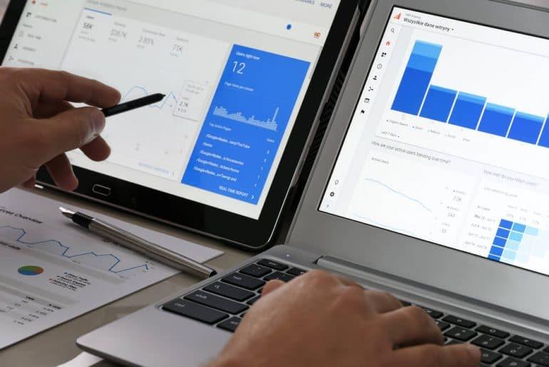 Conversion tracking met Bing Ads
